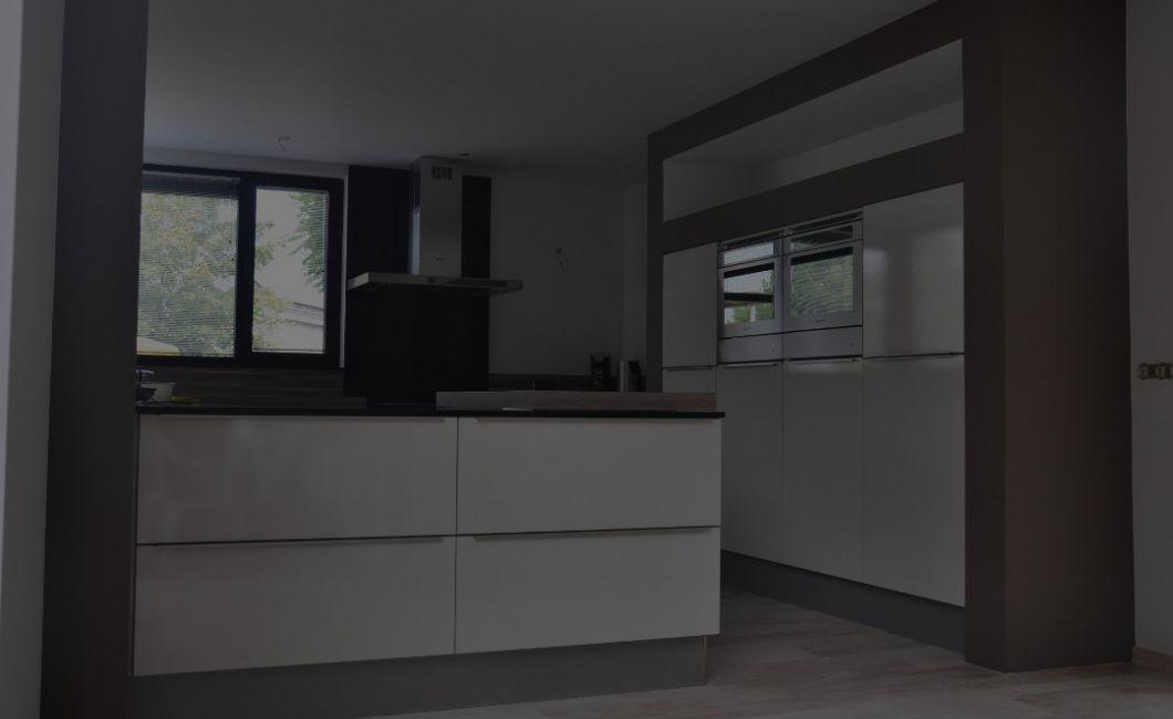 WKvoets interieurbetimmering